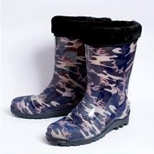 <b>Мужские сапоги</b> из ПВХ от производителя оптом - Модная <b>обувь</b> ...