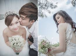 makeup artist singapore wedding ms secret onethreeonefour