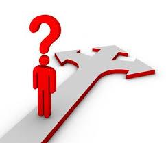 How To Change Career Career Change Statistics Lovetoknow