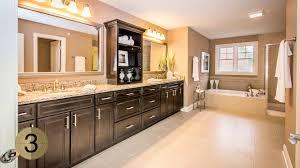 Indianapolis Bathroom Remodeling Contemporary Bathroom Lighting Design Choose Floor Go With The