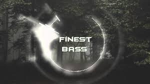 Night Lovell Dark Light Bass Boosted Night Lovell Dark Light Bass Boosted Hq