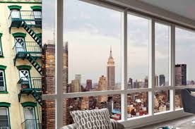 2 Bedroom Apartments For Rent In Nyc No Fee Creative Painting Unique Inspiration Design