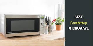 all posts tagged best countertop microwaves 2018 canada