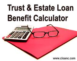 Commercial Loans Calculator Loan Calculator Archives Commercial Loan Corp Provider Of Trust