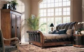 Wonderful American Drew Furniture Bedroom Awesome Naples Fort Myers Pelican Bay Pine  Ridge Bonita Spring Of Elegant