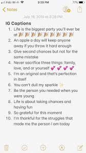 Top 25 Meilleures Citations Instagram Hd Wallpapers Wall14