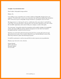 Example Email Send Resume Inspirational Cover Letter Format Follow