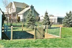 welded wire fence gate. Related Wallpaper For How To Build A Garden Gate With Wire Fencing Welded Fence