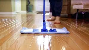 creative vacuums for hardwood floors floor best vacuums for hardwood floors and area rugs