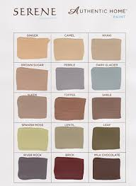 paint colors that go with grayCan I get a matching paint color for walls which goes with grey
