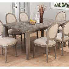 dining room table round dining table set round kitchen table sets glass dining table set
