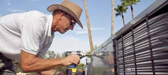 Heating Air Conditioning And Refrigeration Mechanics And Installers Heating Air Conditioning And Refrigeration Mechanics And
