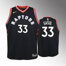 Nba 2018-19 Jerseys Raptors Toronto Store Apparel Shop Season Official At Online eaedabbbdbbedeec|GU! The Brand New