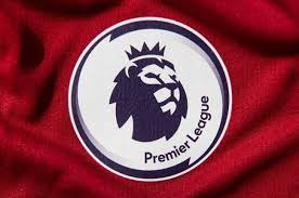 The premier league, often referred to outside the uk as the english premier league, or sometimes the epl, (legal name: 18 Premier League Players And Staff Test Positive For Coronavirus League Sport