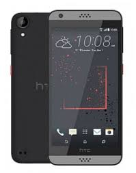 htc mobile. by htc, mobile phones - 27 reviews htc