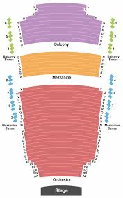 Syracuse Seating Chart Crouse Hinds Theatre Seating Chart Syracuse