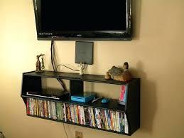 tv wall mount shelf cool wall mount with shelf tv wall mount with shelves target tv