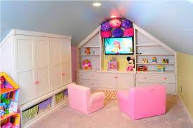 basement ideas for kids. Basement Ideas Kids Playroom Furniture Fun For Bas