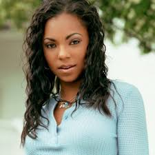 Ashanti, the fastest selling debut album by a female in history. Ashanti Net Worth Wiki Songs Earnings Career Music Albums Age Husband Family