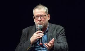 Robert Schäfer « Landezine LIVE