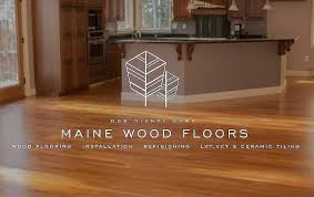 area rug pads for laminate floors inspirational tile over laminate flooring flooring guide wamconvention