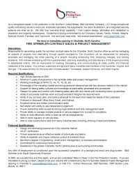 Fire Safety Engineer Sample Resume Fire Safety Engineer Sample Resume nardellidesign 1