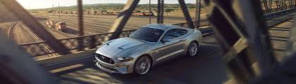 2018 ford uk. wonderful ford new 2018 ford mustang with a sleeker design and ford uk