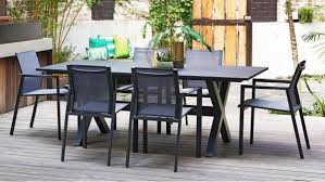 Outdoor Furniture Perth Harvey Norman