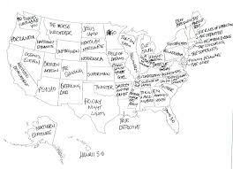 Us Map Games Name The States Us Map Games Name The States United ...