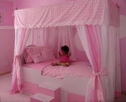 toddler beds for girls princesses – MaxwellSilver