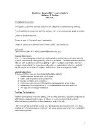 Dance Teacher Cover Letter Brand Ambassador Resume Dance Instructor