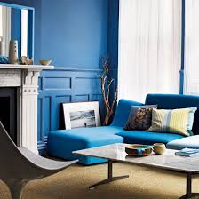blue living room furniture ideas. 242 best interior design blue livingroom inspiration images on pinterest living room ideas spaces and rooms furniture