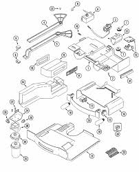 wiring diagram for tag refrigerator wiring refrigerators parts tag refrigerator parts manual on wiring diagram for tag refrigerator