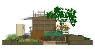 Small Picture Joseph Sandy School Garden Design for LAUSD and GOOD