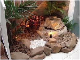 interior rock landscaping interior garden pinterest landscaping landscaping ideas and interiors o22 landscaping