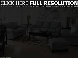 Pine Living Room Furniture Sets Furniture Glamorous L Shaped Sectional Semi Leather Yellow Sofa