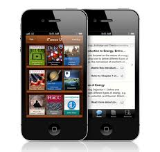 College Packing List App The Top 50 Iphone Apps For Studying Abroad The Study Abroad Blog