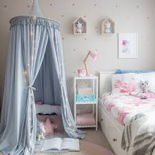 Boys Bed Canopy for Perfect Bedroom Canopy Toddler Beds For Girls ...