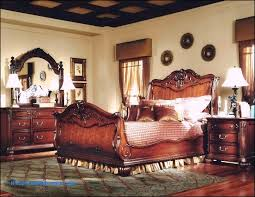 solid cherry bedroom set cherry bedroom furniture traditional euro traditional cherry queen cherry bedroom furniture traditional