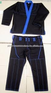 Bjj Suit High Quality Custom Made Shoyoroll Cut Jiu Jitsu Gi Kimono Bjj Gi Buy Pakistan Bjj Gi Custom Bjj Gi Custom Embroidery Patches Bjj Gi