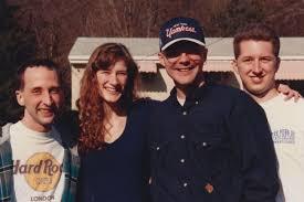 Jonathan Racy Obituary - Norman, OK