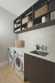 freedom furniture kitchens.  kitchens cool freedom furniture kitchens decoration ideas collection fancy to  design tips in n