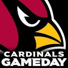 Gameday Cardinals cardsgameday Gameday cardsgameday cardsgameday Cardinals Twitter Cardinals Gameday Twitter