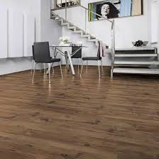 superb quickstyle laminate flooring review on floor and 7mm autoclic antique pine rona 6