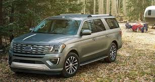2018 ford king ranch expedition. brilliant ranch 2018 ford expedition 6 to ford king ranch expedition