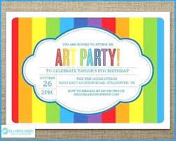 Party Invitation Template Word Free Party Invitations Template Zoli Koze