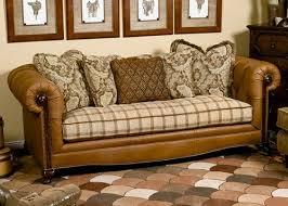 25 unique Leather couch repair ideas on Pinterest