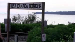 كندا: معظم اللاجئين غير الشرعيين مجرمون