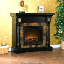 top new free standing electric fireplaces