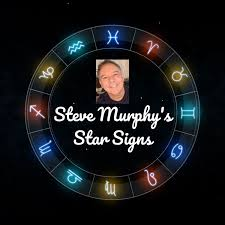 Steve Murphy's Star Signs | Astrology and Numerology Reports